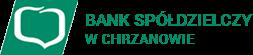 Bank Spółdzielczy w Chrzanowie
